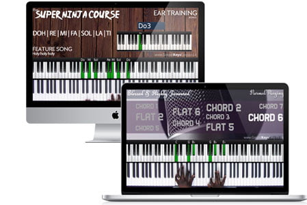 world-class-piano-lessons