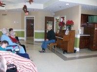 Christmas 2012 537