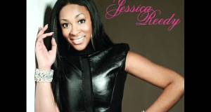 Put It On The Altar by Jessica Reedy