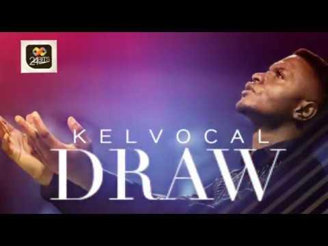 Kelvocal - Draw Lyrics