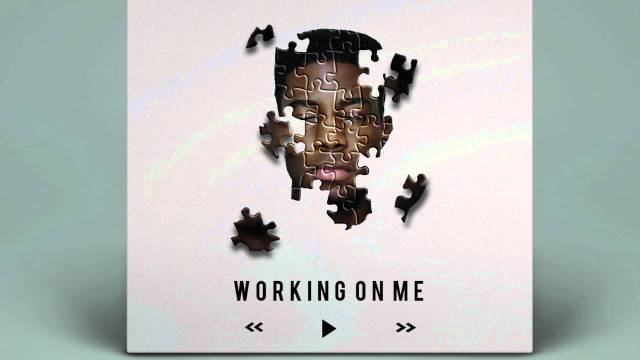 [Video] Working on Me - CalledOut Music