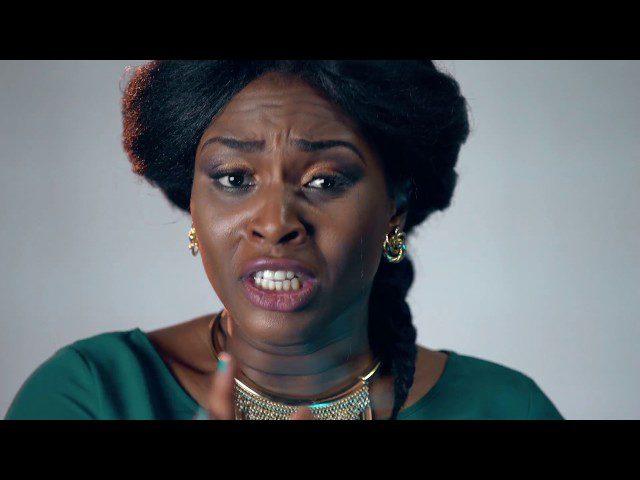 Dena Mwana ft Called Out Music - Close To You Lyrics