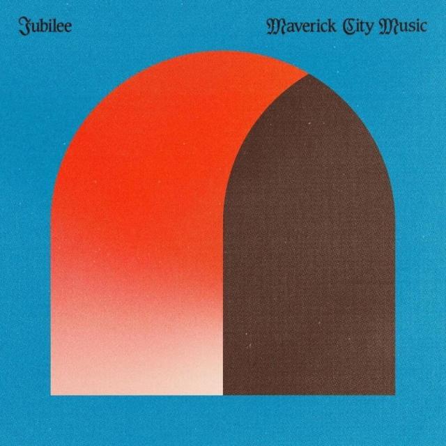 [Album] Maverick City Music - Jubilee