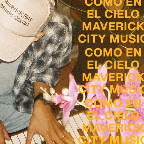 Maverick City Music - Toma Tu Lugar