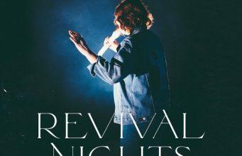 [Album] Kim Walker-Smith - Revival Nights