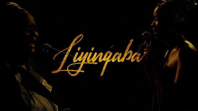 HLE - Liyinqaba