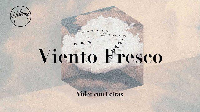 Hillsong en Español - Viento Fresco