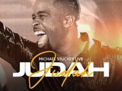Michael Stuckey - Judah Lyrics
