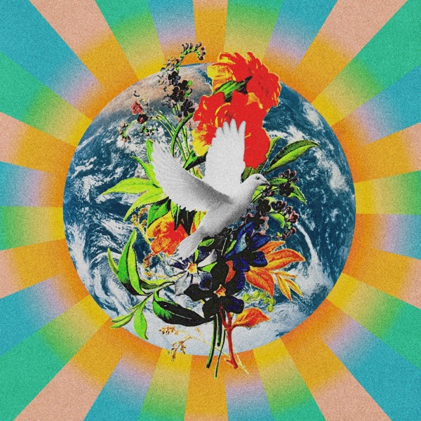 Maverick City Music - Libertad (Freedom)