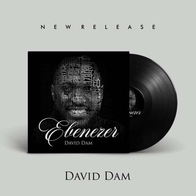 David Dam - Ebenezer