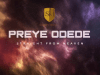 Preye Odede - Straight from Heaven