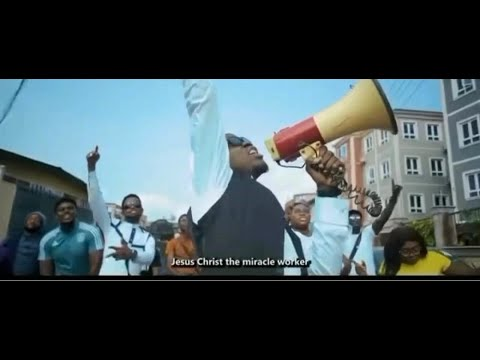 Gbenga Akinfenwa - Miracle Worker