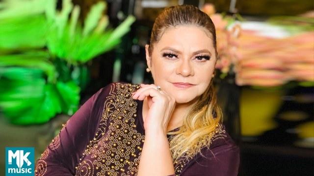 Léa Mendonça - Vai Valer a Pena