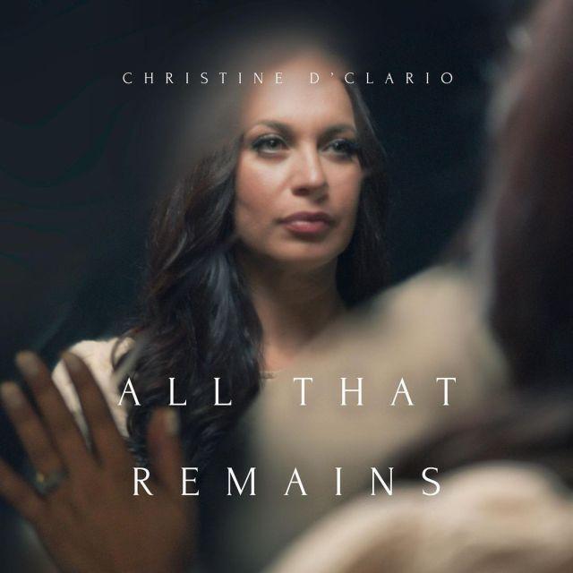 Christine D'Clario - A Million Hallelujahs