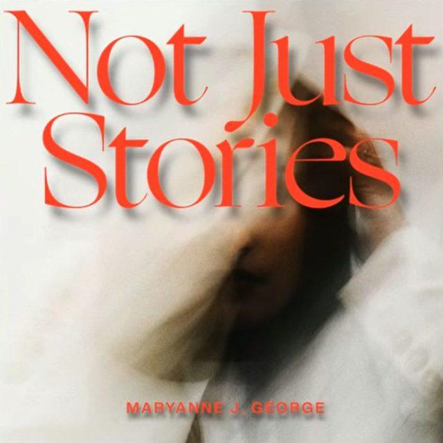 Maryanne J. George - I'm Gonna Worship