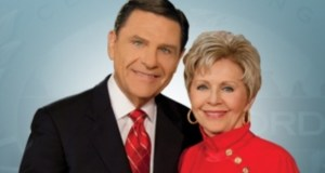 Kenneth Copeland And Gloria Copeland - From Faith To Faith