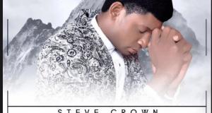 steven crown - gospelminds Lakelight Entertainment