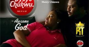 Eezee - Oyoyo Chukwu
