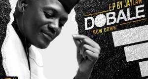 Jaylaw - Dobale & Testimony