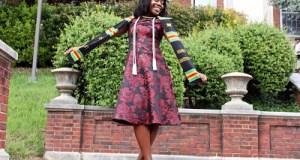 Nkechinyere Chidi-Ogbolu