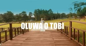Tope Alabi