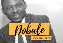 Abraham Akatu