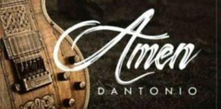 Dantonio