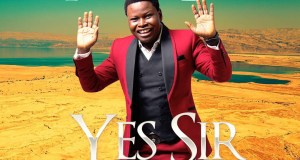 Tosin Bee - Yes Sir