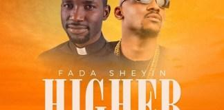 Fada Sheyin