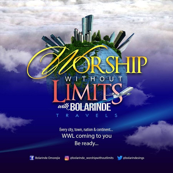 Ayo Vincent, Eniola Adisa, Others, Speak On 'Worship Without Limits' As Bolarinde Preps For 2nd Season
