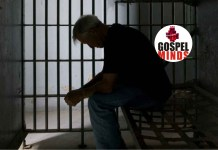 Praise in Prison