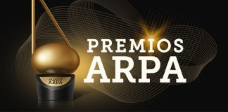 Premios ARPA® Nominations For Top Spanish Language Christian Albums