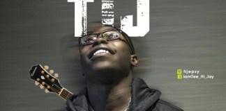 T.I.J ft Oboise - Testimony