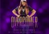 Tracy Tolota - Overcomer