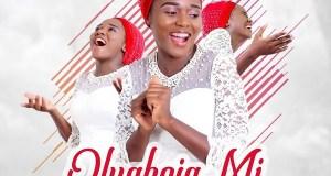 Blessing Bello - Olugbeja Mi