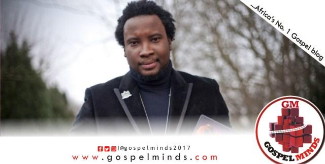 Sonnie Badu - Eshe Oluwa