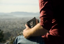 2 Christians Fines, Jails For Carrying Bibles In Their Car In Algeria