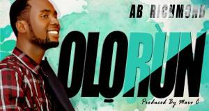 AB Richmond - Olorun