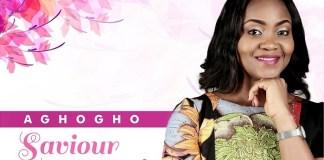 Aghogho - Saviour & Friend [Gospelminds.com]