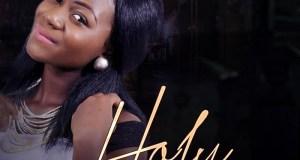 Elizabeth Ugwoma - Holy