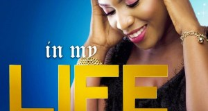 Olufumike - In My Life
