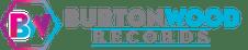 Burtonwood Records