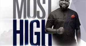 Oluwaseun Emmanuel - Most High