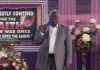 Pastor W.F Kumuyi - Making God's Power Work In Your Life