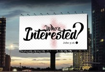 True Worshipers In Christ (TWINC) - Whos Interested