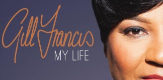After 20 Years Gill Francis Returns To Christ With Debut Gospel Album My Life