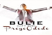 Bulie by Preye Odede