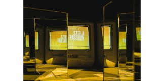 Live Video Worship Central Stir A Passion ft Josh Gauton
