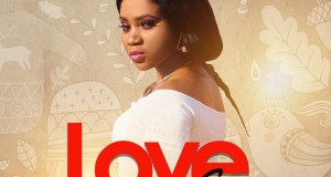 Silver Debuts Her First Single Love Song