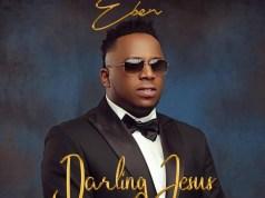 Eben Darling Jesus